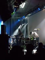 2009-04-10/DSCN0286.JPG