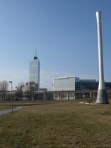 2009-04-12/DSCN0366.JPG