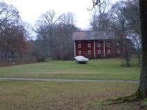 2009-12-13/DSCN4125.JPG