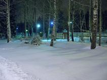 2010-02-10/DSCN5646.JPG