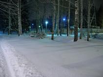 2010-02-10/DSCN5647.JPG